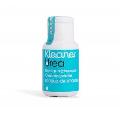 Kleaner - Urea 30ml