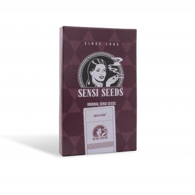 Cannabis seeds Shiva Skunk