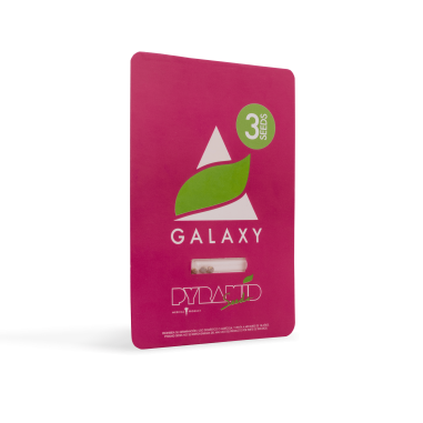 Cannabis seeds Galaxy pyramid seeds